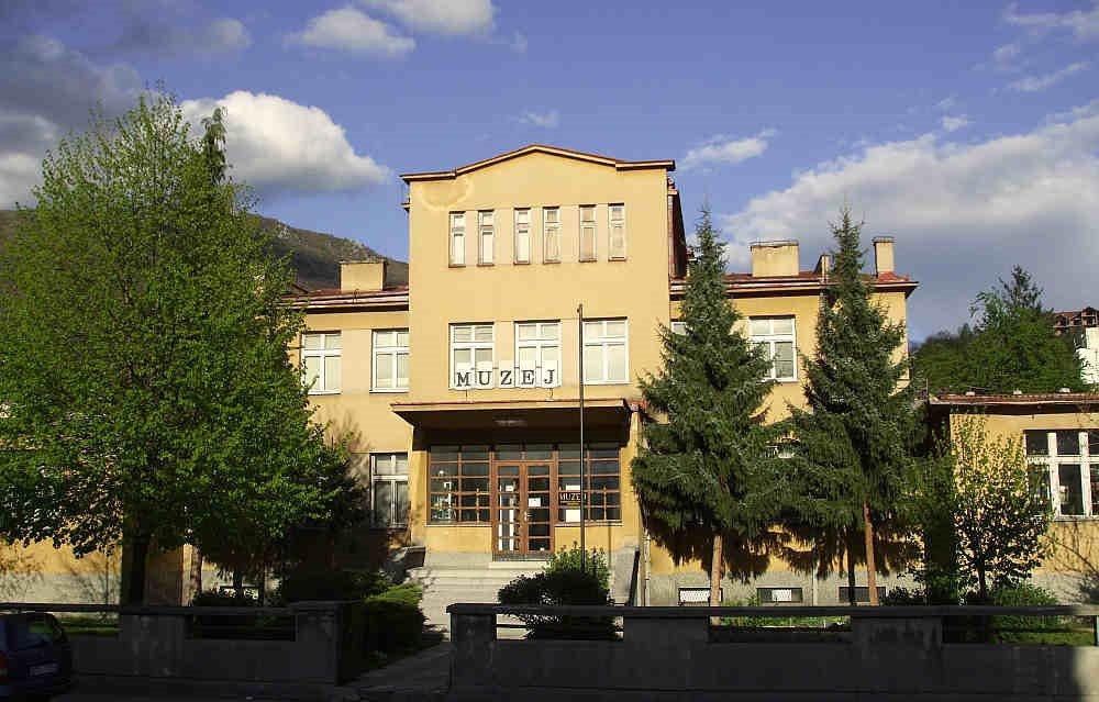 Muzej_Travnik