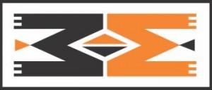 joomla_logo_black1