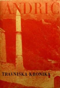 Travnicka_hronika30