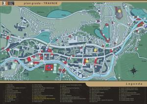 mapa_travnika