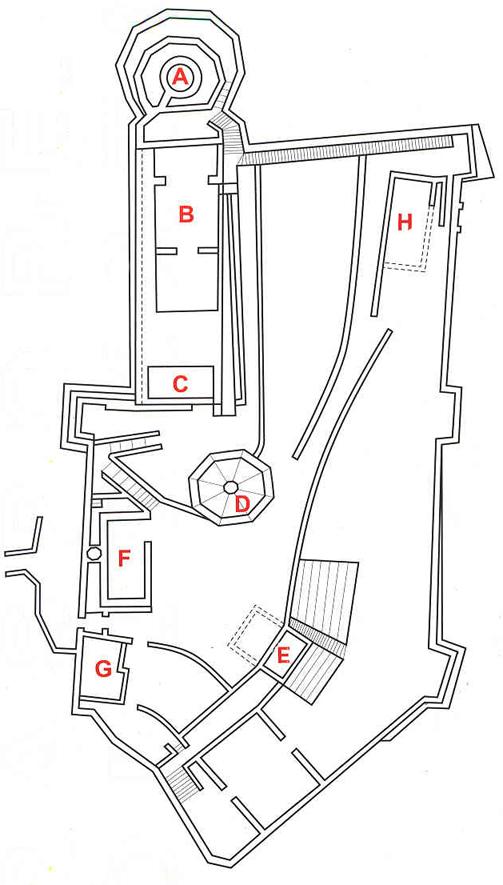 mapa_tvrdjave