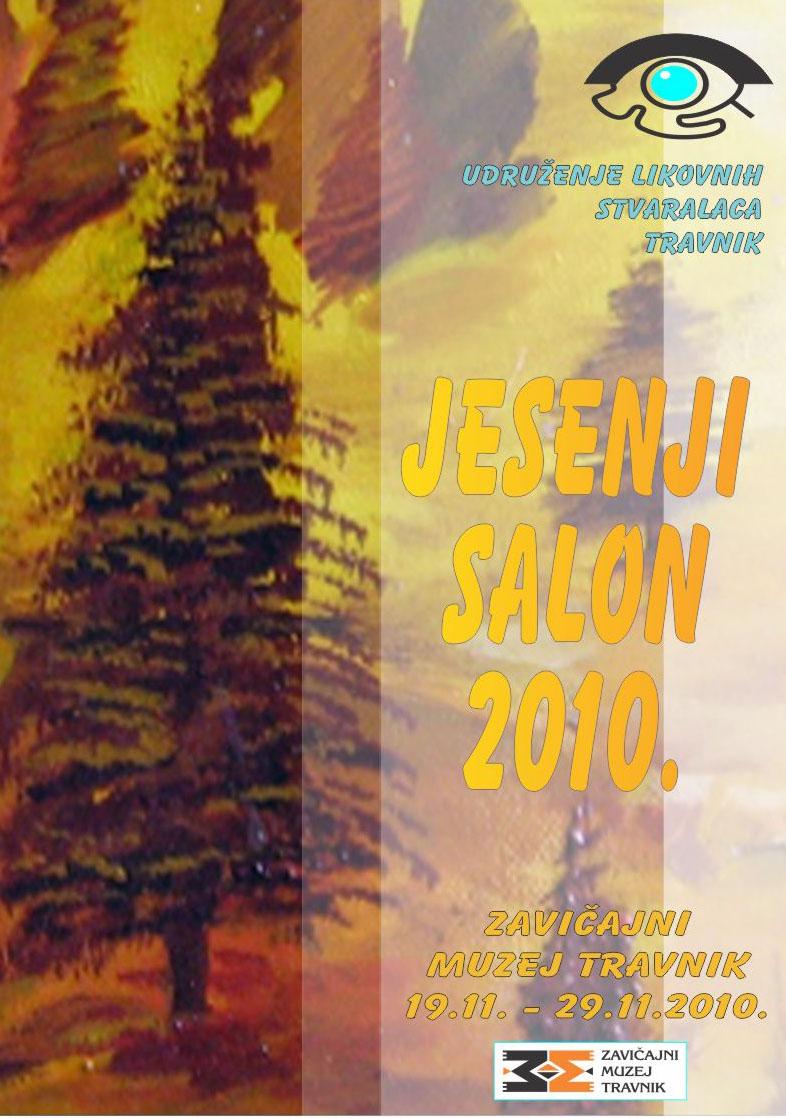 plakatulst_jessal10