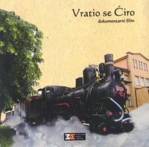 CD_Ciro