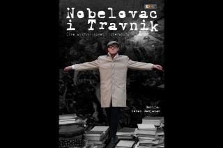 Nobelovac_6