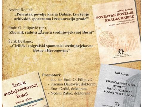 Promocija_knjiga