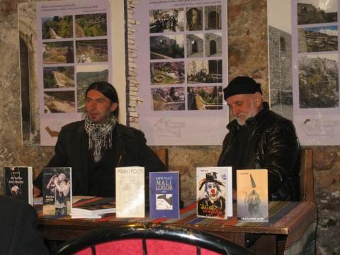 andricevi_dani_vraca_se_kuci_bosanski_kralj-3