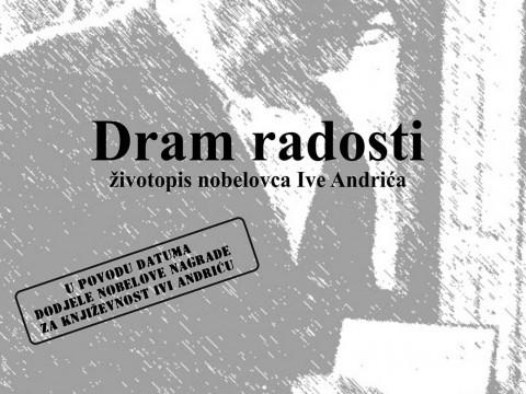 plakat_dram_radosti_web