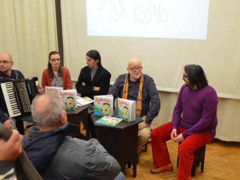 promocija_knjige_ajvaz_dedo-2