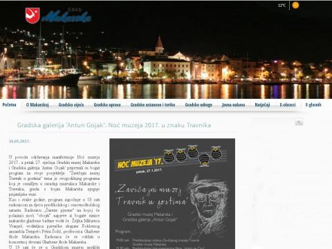 Noc_muzeja_Makarska