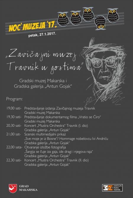 PlakatMakarska.jpg