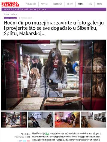 Slobodna_Dalmacija_noc_muzeja_2017