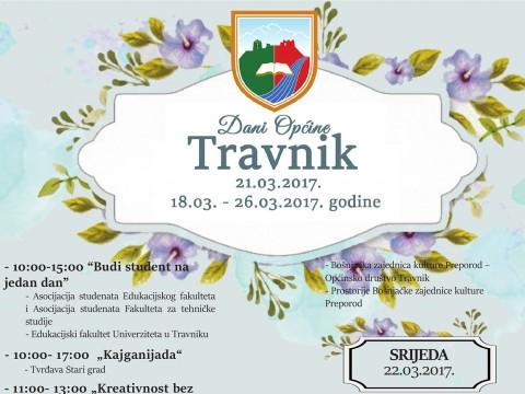 Program_Dani_opcine_Travnik_2017_