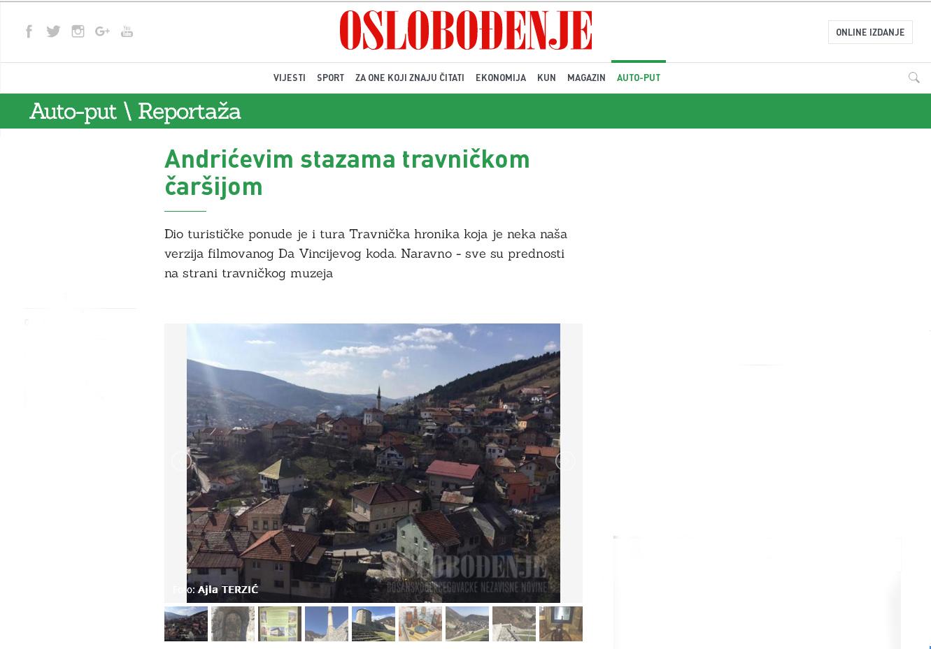 Oslobodjenje_reportaza
