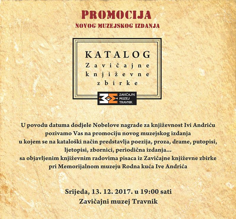Pozivnica_kat_Zavicajne_zbirke