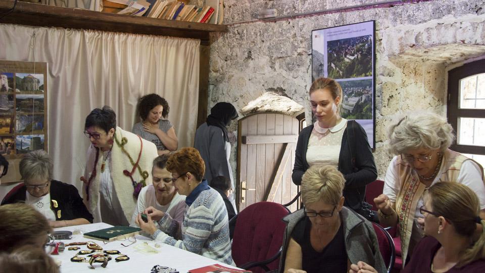 Radionica SGT Vrijedne ruke Vinkovci (2)