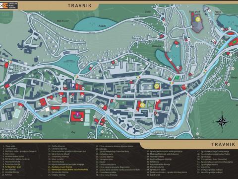 mapa_tra_slika
